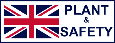 Plant and Safety Limited Logo